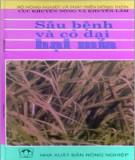 Ebook Sâu bệnh và cỏ dại hại mía: Phần 2 - NXB Nông nghiệp
