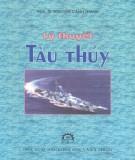 Ebook Lý thuyết tàu thủy: Phần 1 - PGS.TS. Nguyễn Cảnh Thanh