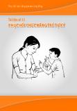 Phục hồi chức năng dựa vào cộng đồng - Tài liệu số 15: Phục hồi chức năng trẻ tự kỷ - TS. Nguyễn Thị Xuyên (chủ biên)