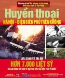 Ebook Huyền thoại Hà Nội - Điện Biên Phủ trên không: Phần 2 - NXB Thông tấn xã Việt Nam