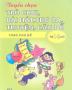 Tuyển tập tài liệu hay về Mầm non - Tiểu học
