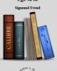 Ebook Ego và Id - Sigmund Freud