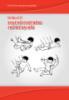 Phục hồi chức năng dựa vào cộng đồng - Tài liệu số 10: Phục hồi chức năng cho trẻ bại não - TS. Nguyễn Thị Xuyên (chủ biên)