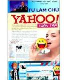 Yahoo toàn tập