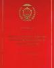 Luận văn Thạc sỹ: Một số biện pháp nâng cao hiệu quả sản xuất kinh doanh của Công ty TNHH Hoàng Phương