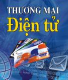 Ebook Thương mại điện tử - TS. Nguyễn Hoài Anh, ThS. Ao Thu Hoài