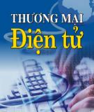 Ebook Thương mại điện tử - Thái Thanh Sơn, Thái Thanh Tùng