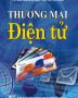 Bộ sưu tập tài liệu Thương mại điện tử