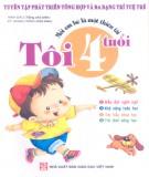 Ebook Mỗi em bé là một thiên tài: Khi tôi 4 tuổi (Phần 1) - NXB Giáo dục