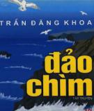 Ebook Đảo chìm - Trần Đăng Khoa