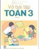 Ebook Vở bài tập Toán lớp 3 (Tập 2): Phần 2 - NXB Giáo dục Việt Nam