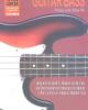 Ebook Guitar Bass phong cách Châu Mỹ - Lê Nhất Phương