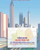 Tổng quan dự án tổng thể xây dựng thông tin địa lý (GIS) phục vụ quản lý phát triển kinh tế xã hội