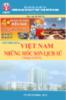 Việt Nam những mốc son lịch sử