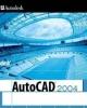 AutoCad 2004 Phần 1 - Bùi Việt Thái
