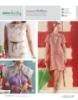 Sewing clothes: 3 Free clothing sewing patterns from sew daily
