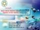 Bài giảng Bệnh học thủy sản: Chương 2 - Ths. Trương Đình Hoài