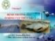 Bài giảng Bệnh học thủy sản: Chương 5 - Ths. Trương Đình Hoài