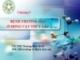 Bài giảng Bệnh học thủy sản: Chương 5.1 - Ths. Trương Đình Hoài