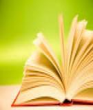 Giáo trình Văn học Nga: Phần 1 - Phùng Hoài Ngọc