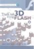 Ebook Thiết kế 3D trong Flash - Lê Minh Hoàng