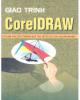 Giáo trình CorelDraw -  Nguyễn Phú Quảng (biên soạn)