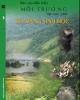 Báo cáo diễn biến môi trường Việt Nam 2005: Đa dạng sinh học