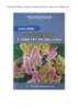 Giáo trình Di truyền học vi sinh vật và ứng dụng - Hoàng Trọng Phán, Trương Thị Bích Phượng