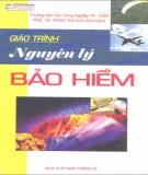 Giáo trình Nguyên lý bảo hiểm: Phần 2 - PGS.TS. Phan Thị Cúc (chủ biên) (ĐH Công nghiệp Tp.HCM)