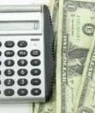 Giáo trình Kế toán ngân hàng: Phần 1