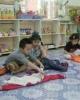 Giáo dục kỹ năng sống cho trẻ