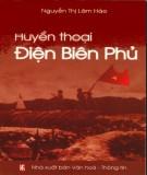 Ebook Huyền thoại Điện Biên Phủ: Phần 2 - Nguyễn Thị Lâm Hảo