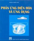 Ebook Phản ứng điện hóa và ứng dụng - Trần Hiệp Hải