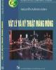 Giáo trình Vật lý và kỹ thuật màng mỏng - Nguyễn Năng Định