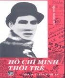 Ebook Hồ Chí Minh thời trẻ (truyện): Phần 2 - Chu Trọng Huyến