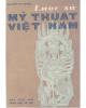Ebook Lược sử mỹ thuật Việt Nam: Phần 1 - Nguyễn Phi Oanh