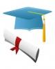 Đề tài thực tập tốt nghiệp: Phần mềm quản lý nhân sự