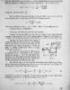 Bài tập Thủy lực và máy thủy lực: Phần 6