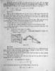 Bài tập Thủy lực và máy thủy lực: Phần 8