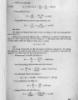 Bài tập Thủy lực và máy thủy lực: Phần 10