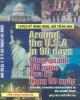 Ebook Around the U.S.A in 90 days - Vòng quanh đất nước Hoa Kỳ trong 90 ngày: Phần 2 - Bùi Quang Đông
