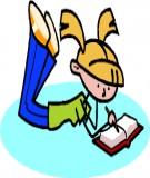 Bài tập môn Hệ thống thông tin tài chính ngân hàng