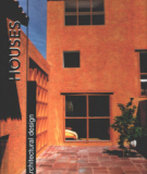 Ebook Architectural Design Houses - Carles Broto