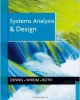 System Analysis and Design - Alan Dennis