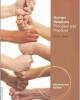 Giáo trình Human Relations Principles and Practices: Phần 2 - Barry L. Reece