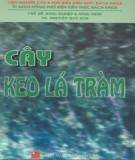 Ebook Cây keo lá chàm: Phần 2 – TS. Nguyễn Huy Sơn