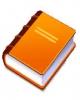 Giáo trình Cơ sở lý thuyết hàm biến phức: Phần 2 - Nguyễn Thủy Thanh