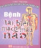 Ebook Bệnh tai biến mạch máu não: Phần 2 – Li Wen, Tong Qiang, Phạm Thùy Linh (dịch)