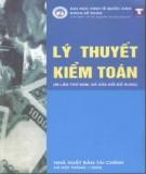 Ebook Lý thuyết kiểm toán: Phần 2 – PGS.TS.NSƯT. Nguyễn Quang Quynh (ĐH Kinh tế Quốc dân)