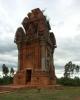 Lưu dấu Champa tại Cẩm Lệ - Đinh Bá Truyền, Bùi Ngọc Minh